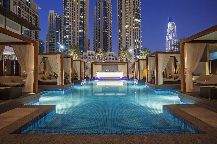 Vida Downtown Dubai pool.jpg