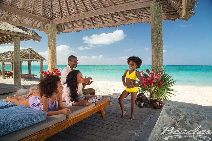 Trade Beach Cabana-5511 (TC).jpg