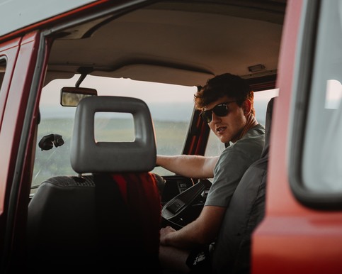 Drive Collection-14.jpg