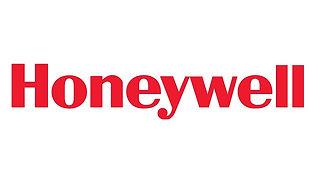 honeywell-logoood.jpg