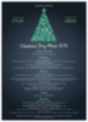 xmas day menu.jpg