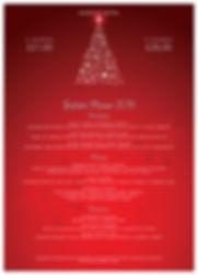 festive menu.jpg