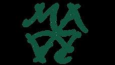 LogoMARApng.png