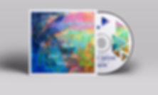 Купить альбом Краски