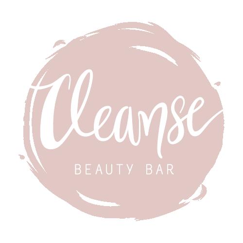 CleanseBeautyBar_Transparent-Pink-Medium.png