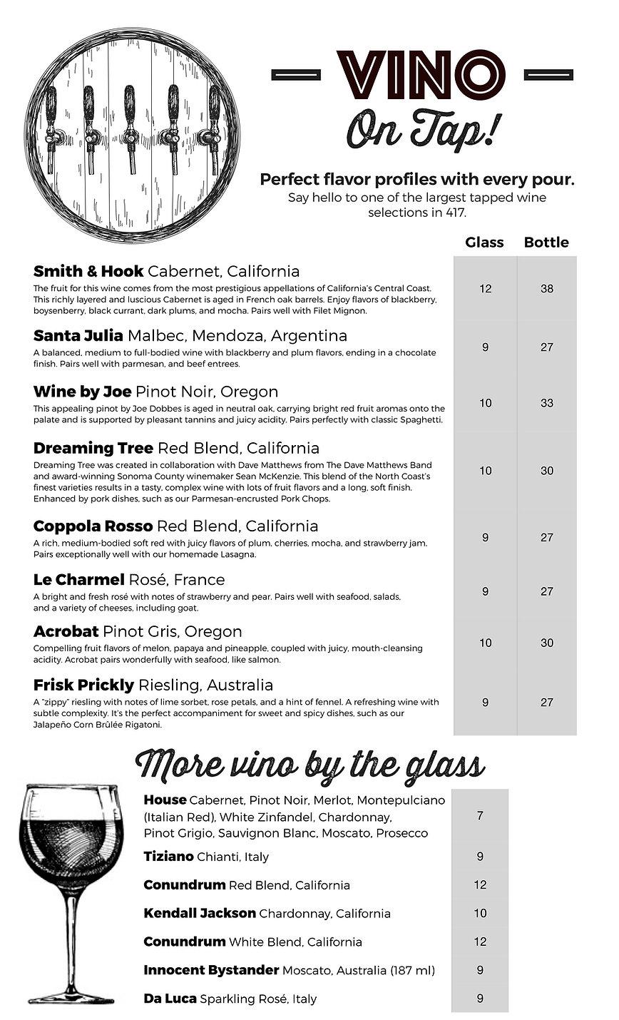 Wine 2_By the Glass_November 2019.jpg