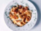 Piccolo Nixa MO Cheese Tortellini