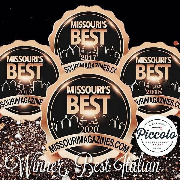 Piccolo_Best Italian_Nixa_Missouri.JPG