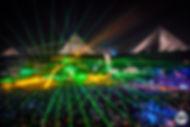 soundandlights.jpg