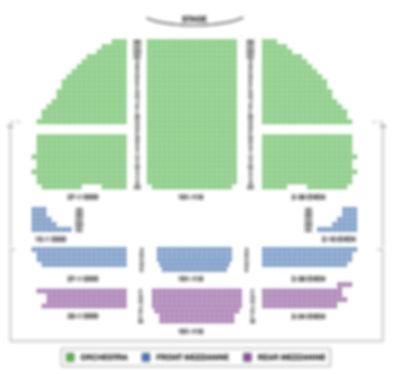 theatre map_edited.jpg