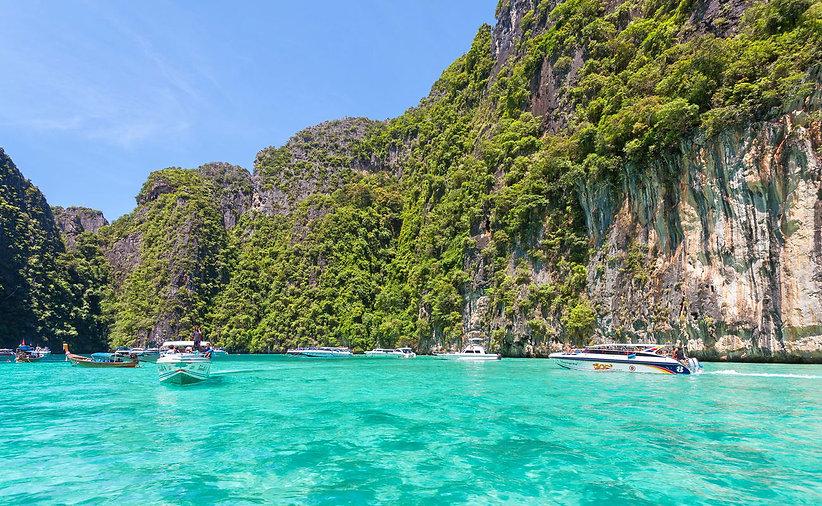 coralisland.jpg