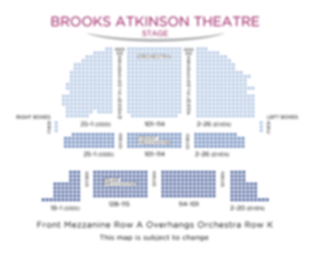 Brooks-Atkinson-Theatre-Seating-Chart-06
