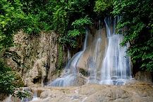 thaimuang.jpg