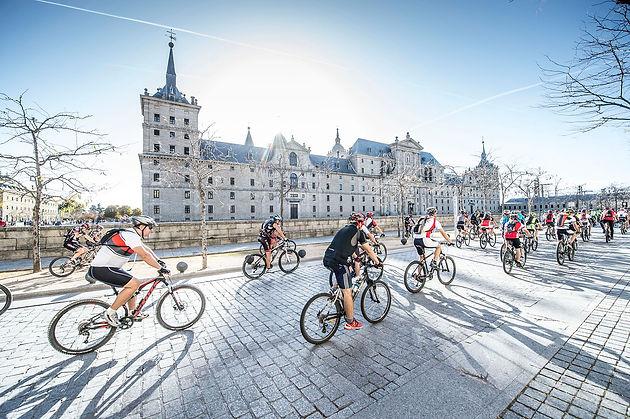 bikemadrid.jpg