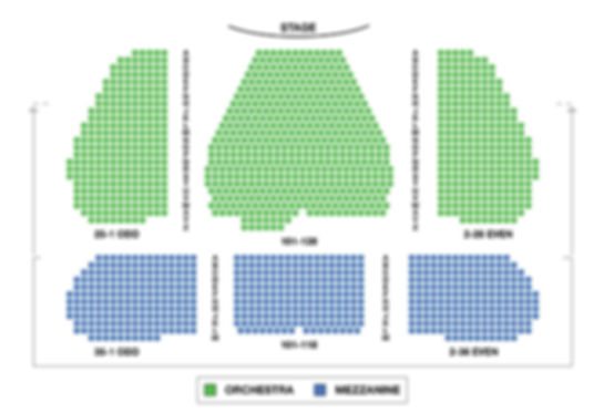 marquis-theatre-seating-chart.jpg