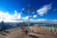 skypark.jpg