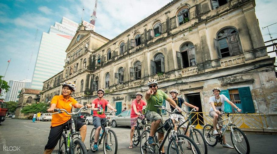 bikebangkok.jpg