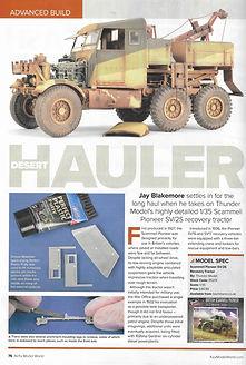Desert Hauler magazine_edited.jpg