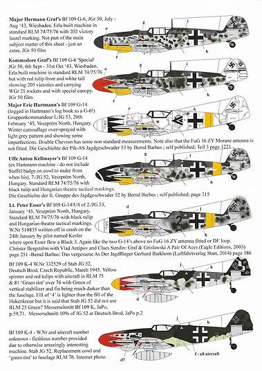 Aims Bf109 sheet 4_0003_0004.jpg