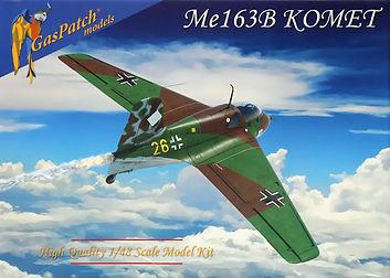 Me163 box art.jpg