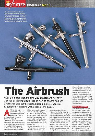 AMW airbrush tut' (2).jpg