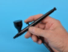 Discount on Hansa Airbrushes with Jay's Model Art