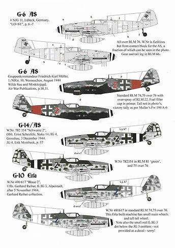 Aims Bf109 sheet 4_0003_0001.jpg