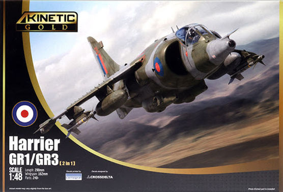 Kinetic Harrier.jpg