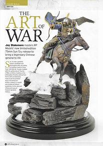 Art of war page.jpg