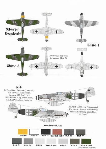Aims Bf109 sheet 3_0003.jpg