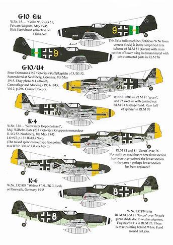 Aims Bf109 sheet 2_0002.jpg