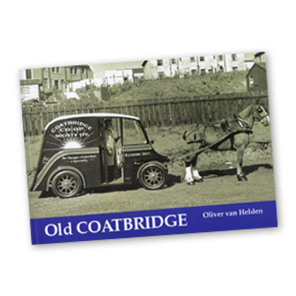 Old Coatbridge