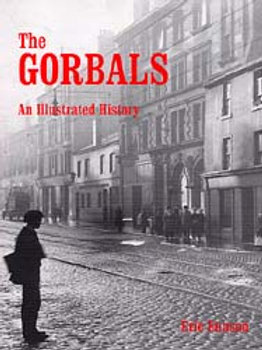 The Gorbals – An Illustrated History