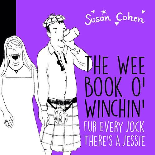 The Wee Book O' Winchin'