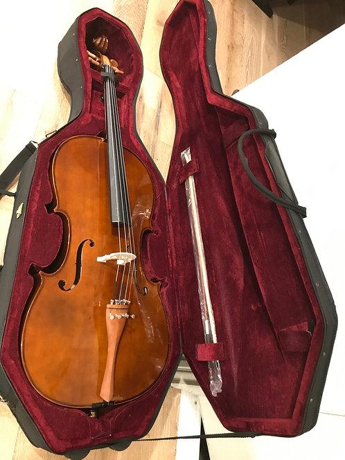 Cecelio CCO-300 Cello