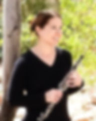 Oboist in Los Angeles, Private Music Lessons, Oboe, Flute