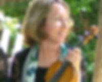 Sharon Cooper.JPG