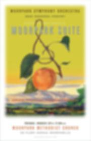 Moorpark Suite poster full size.jpg