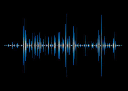 Sound Wave (blue).jpg