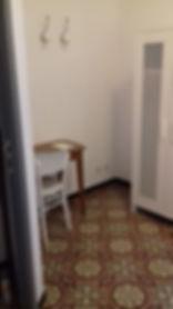 Chambre  3 bis.jpg