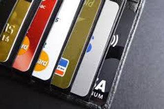 PRIVATE BANKING & CPN WEBINAR and CPN WEBINAR 1