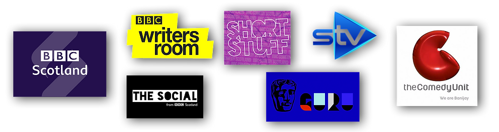 Companies Banner.png