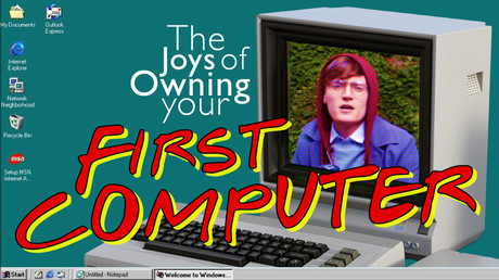 First Computer Thumbnail V2.jpg
