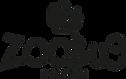 zoobug_Logo_180x_edited.png