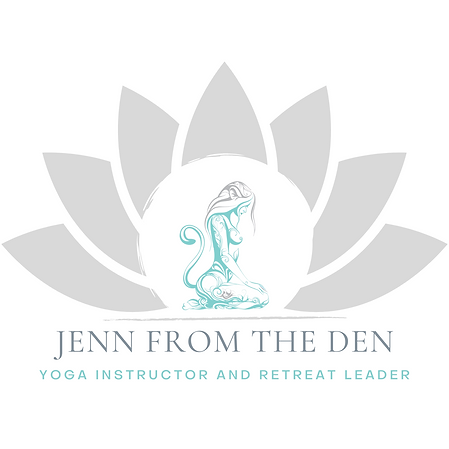 Jenn from the Den Logo w background.png
