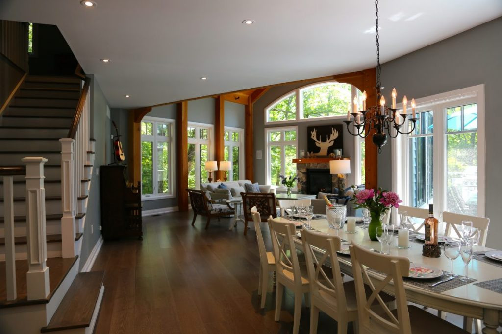 CliffBay_Dining-GreatRoom-e1547342835826