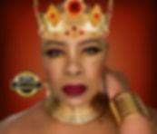 thumbnail__23_crown-2-redemovebg (3).jpg