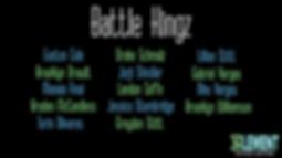 BattleKingz.png