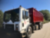 H&H Roll off can and truck 2017.jpg