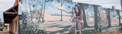 blakey-georgia-creek-indian-mural-early-county-museum